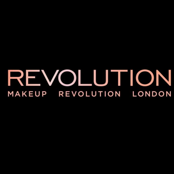 MAKE UP REVOLUTION❤💋